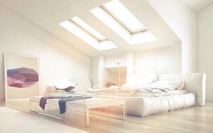 Berühmt Gesund schlafen ist mehr als nur eine gute Matratze WV17